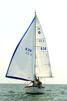 2014 Cape Charles Cup A 1308