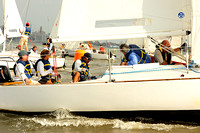 2014 NY Architects Regatta 431
