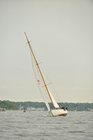 2016 NYYC Annual Regatta D_0378