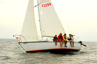 2014 Gov Cup A 1349