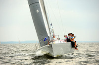 2014 Gov Cup A 1676
