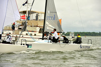 2015 Charleston Race Week E 179