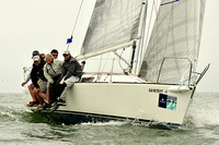 2015 Charleston Race Week A_0405