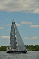 2016 NYYC Annual Regatta A_0164