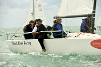 2016 Key West Race Week F_0399