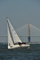 2017 Charleston Race Week C_0067