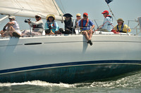 2017 Charleston Race Week A_0863
