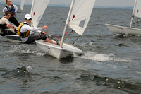 2009 US Youth Champs H 084