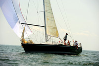 2014 Cape Charles Cup A 374