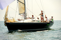 2014 Cape Charles Cup A 811