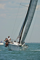 2014 Charleston Race Week B 097