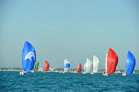 2015 Key West Race Week C 634