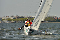 2014 Charleston Race Week B 740
