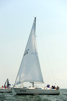 2014 Cape Charles Cup A 1108