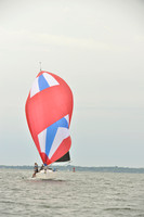 2016 NYYC Annual Regatta D_0237