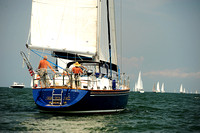 2014 Cape Charles Cup A 1425