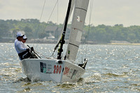 2015 Charleston Race Week B 672