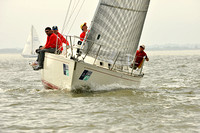 2015 Charleston Race Week B 121
