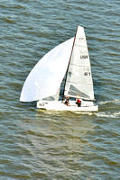 2015 Charleston Race Week C 178