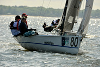 2015 Charleston Race Week B 877