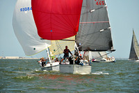 2015 Southern Bay Race Week A 1111