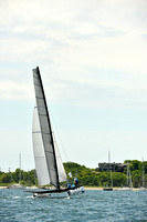 2015 NYYC Annual Regatta C 627