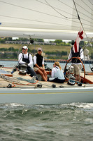 2015 NYYC Annual Regatta C 008