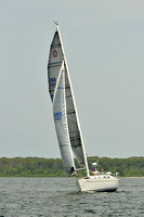 2015 NYYC Annual Regatta A 330