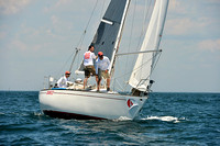 2015 Block Island Race Week A 1588