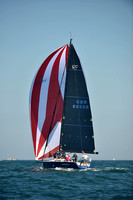 2015 Block Island Race Week G 1172