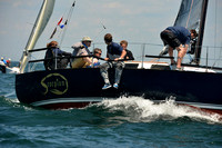 2015 Block Island Race Week A 1339