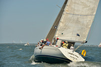 2017 Charleston Race Week A_0869