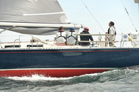 2016 NYYC Annual Regatta E_0884