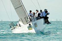 2015 Key West Race Week A 484