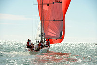 2015 Key West Race Week A 061