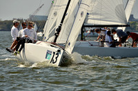 2014 Charleston Race Week D 1523