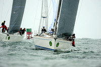 2014 NYYC Annual Regatta A 631