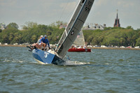 2017 Charleston Race Week B_0760