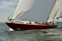 2017 NYYC Annual Regatta A_2126