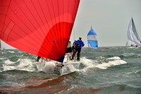 2017 Block Island Race Week A_0783