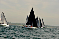2017 Block Island Race Week B_0115