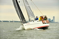 2017 Around Long Island Race_0924