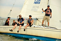 2017 NY Architects Regatta A_0276