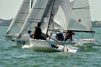 2015 VX1 Winter Series A 568