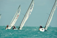 2015 Key West Race Week E 362