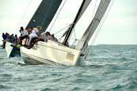 2015 Key West Race Week B 1147