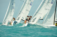 2015 Key West Race Week E 237