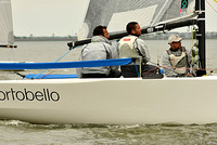 2015 Charleston Race Week A_0704