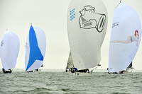 2015 Charleston Race Week A_0085