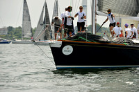 2015 NYYC Annual Regatta A 007